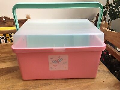 Mothercare Bath Box. Little Used.