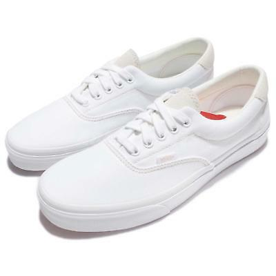 Vans Era 59 True White Sand Men Skate Boarding Shoes Sneakers 71010226