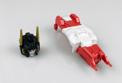 Transformers AMO PC-03 Combiner Upgrade Set:Superion Set In stock!
