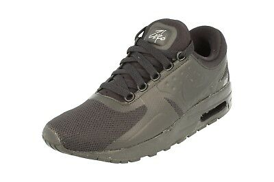 Nike Air Max Zero Essential GS Running Trainers 881224 Sneakers Shoes 006