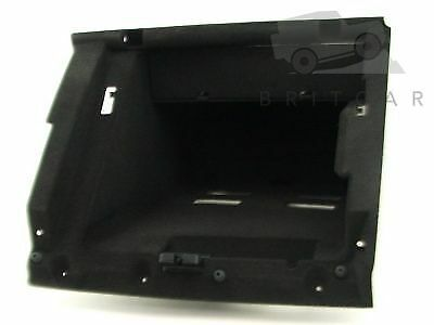 Genuine Land Rover Glove Box Compartment Assembly Mounting - Vogue -FFK500150PUY