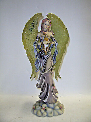 NEMESIS NOW ANGEL  approx. 32 cms