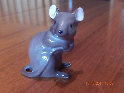 BESWICK Mouse - excellent condition!!