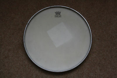 """Remo 14 inch """"Pre-Tuned Series"""" PTS Drum (use as laptop practice pad?)"""