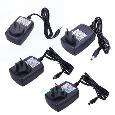 DC 14V 2A Converter Power Supply Charger Adapter for Printers amplifiers LCD TV