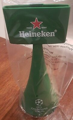 heineken speaker Musica iphone/android