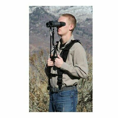 Field Optics Research BinoPOD Binocular hands-free Harness Glassing Kit