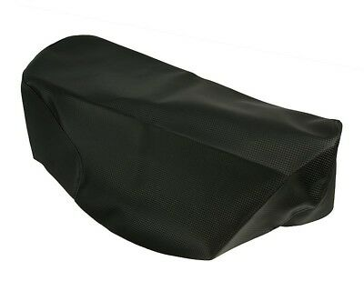 2EXTREME seat cover Carbon Look for Aprilia Amico