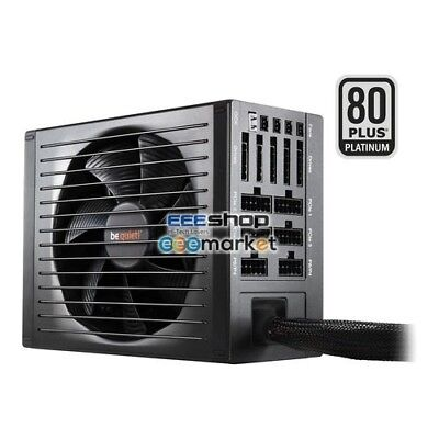 Be quiet Dark Power Pro P11 750W, PC-Netzteil BN252