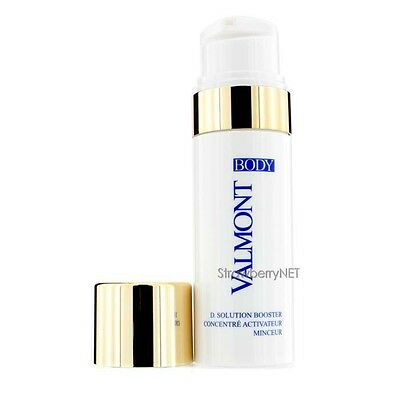 Valmont Body Time Control D.Solution Booster 100ml/3.3oz