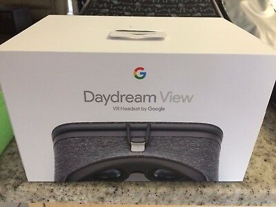 Google Daydream VR Brand New in Sealed Box Aust Stock Get it Quick