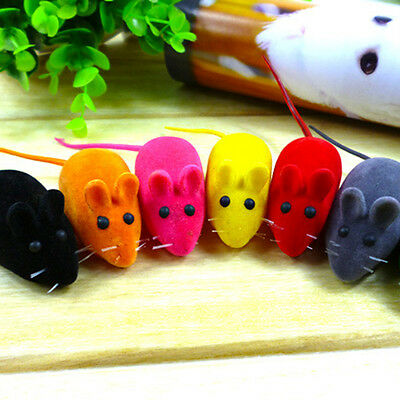 Cute Interactive Baby Finger Monkey Toy Motion Hanger Toys Christmas Gift Random