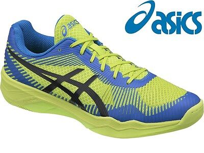 New asics Volleyball Shoes VOLLEY ELITE FF TVR715 Freeshipping!!