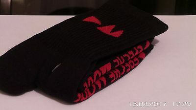 Delta Machine Depeche Mode Socks