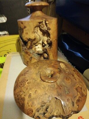 antique wooden art items carved item  maple wood?