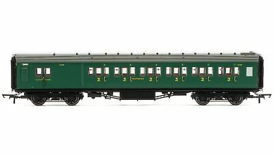 Hornby SR Maunsell 6 fach Bremse 3rd No 3798, Set 328 - R4737