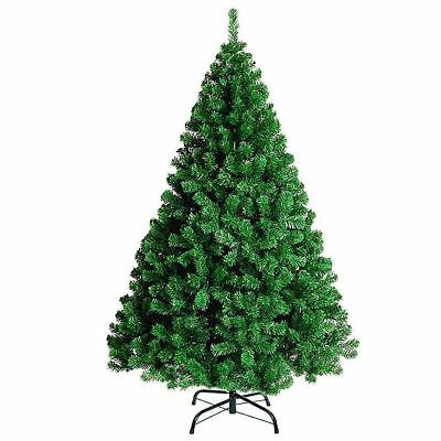 Christmas tree Durable Quality Artificial Approx 7ft / 7 feet 2.1 meter Reusable