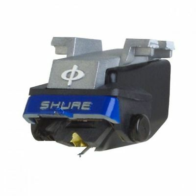 Shure M97XE Moving Magnet Cartridge RRP: £109