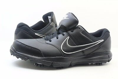 Nike Durasport 4 Spiked Mens Golf Shoes UK size 10