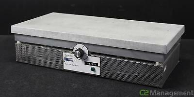 Barnstead Thermolyne HPA2240M Type 2200 Hot Plate