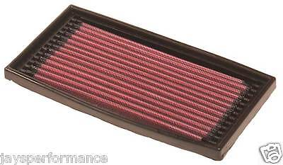 Kn Air Filter (Tb-6000) For Triumph Daytona 650 2005