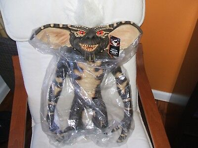 Gremlins Evil Stripe Life-Size Puppet Prop Replica by Trick Or Treat Studios