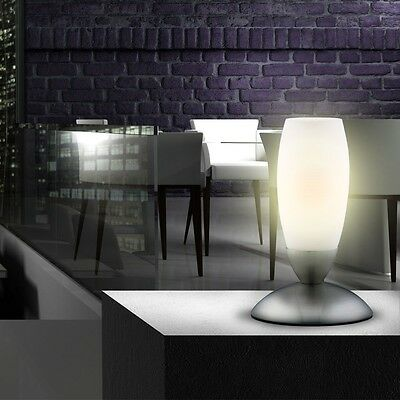 Lamp Light Table Lamp Table Lighting Lighting Tabletop