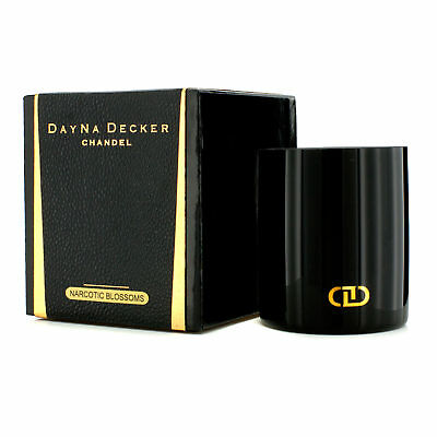 DayNa Decker Couture Candle - Narcotic Blossoms 170g/6oz