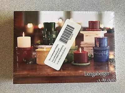 NEW Set Of 100 Fall/Winter Blank Postcards/Notecards (Blank On Back) Item 88228