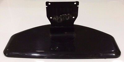 Philips 42PFL5604H/12 TV Pedestal Mounting Stand Base ~Screws Included