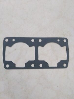 1989-98 KAWASAKI JETMATE 650 JF BASE GASKET(ON SALE $9.99ca)11009-3775 JB A1-A4