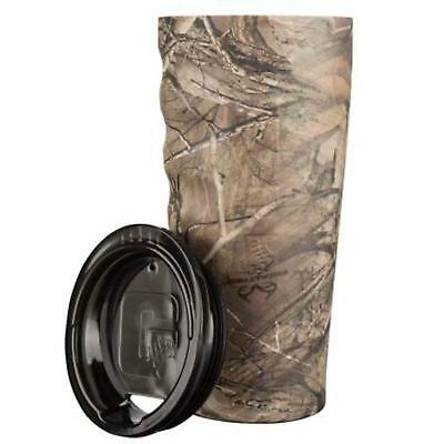Grizzly Coolers Grip Cup 32-OZ. Realtree Xtra - 450096