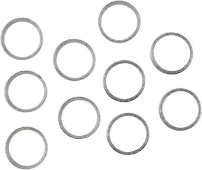 Cometic Gasket Exh Tapered 10Pk 0934-1337