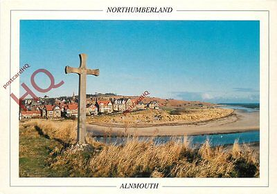 Picture Postcard, Alnmouth