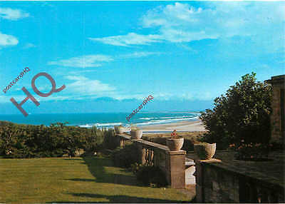 Picture Postcard:;Alnwick, Alnmouth Friary