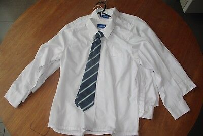 Winter School Uniform – Academy of Mary Immaculate, Melbourne