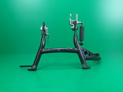 STAND MIDDLE YAMAHA Tmax T MAX T-MAX XP 530 STAND central