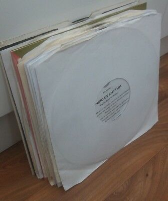 Drum and Bass Jungle Joblot 50 vinyls collection. some v. rare! COLLECTION ONLY