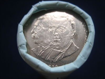 """Griechenland Rolle 500 Drachmen 2000 """"olympia Athen 2004"""" 3"""