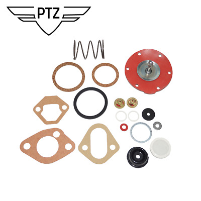 Bedford Chevrolet Ford Holden International Rover Toyota Fuel Pump Kit 199VC