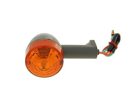 Indicator front right / rear left - BENELLI 491 Sport (98-99)