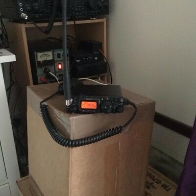 Yaesu ft 817..px or swop ? Available To Ebay Rules