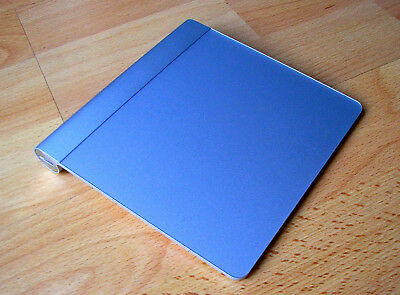 Apple Magic Trackpad, Model A1339 Bluetooth, sehr geringe Gebrauchsspuren