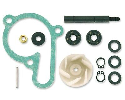 2EXTREME repair kit water pump for APRILIA RS 50, RX 50, SX 50