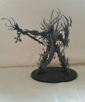 SYLVANETH TREELORD ANCIENT  -   Warhammer Age Of Sigmar Wood Elves Army