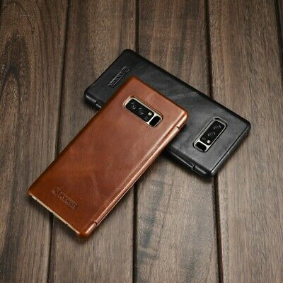 icarer samsung galaxy s9 case