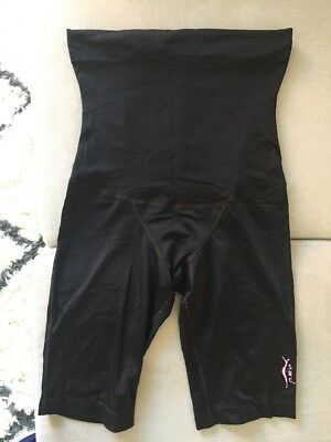 SRC Recovery Shorts Pregnancy -size M