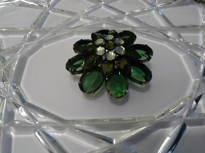 🌠vintage/ Modern Mixed Jewelry Lot Of Nice 6 Pieces