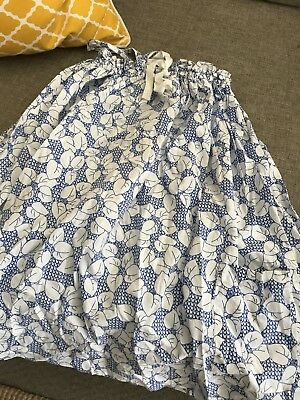 Country Road Girls Size 4