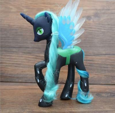NEW MY LITTLE PONY Series FIGURE 14CM&5.51 Inch FREE SHIPPING AQ3